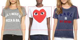 11 best graphic tees for graphic shirts and