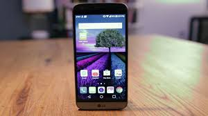 lg g5 review cnet