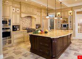kitchen island with cabinets 6 benefits of a great kitchen island freshome com for center