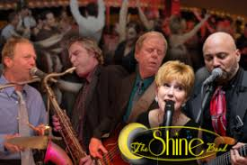 wedding band playlist boston ma wedding band playlist shine song list