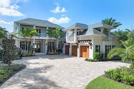 Naples Florida Luxury Homes by 100 Naples Us Destinations Archives Contact Us Naples