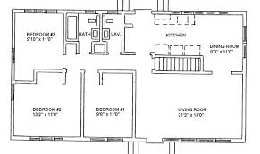 home plans with basements house plans with basements lodgemont cottage house plan basement