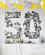50th anniversary party ideas 50th anniversary party ideas anniversary party ideas