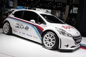 pejo sport araba s2000 news and information autoblog