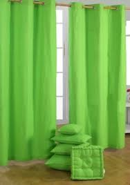 lime green curtains fresh covering ideas egovjournal com home