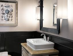 Traditional Bathroom Vanity Units Uk Bathrooms Design Art Deco Bathroom Vanity Australia Sink