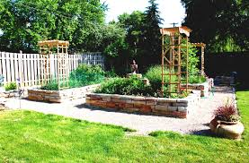 beautiful vegetable gardens designs u2013 home design and decorating