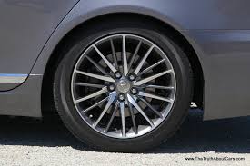 lexus ls 460 used uk 2013 lexus ls 460 and ls 600hl exterior f sport wheels