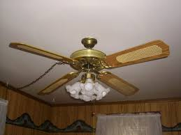 Ceiling Fans Ceiling Hugger by Swag Ceiling Fan Best Way To Keep Your Home Cool And Save Money