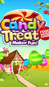 les meilleurs jeux de cuisine alimentaire bonbons jeu de cuisine fou amusant de cuisine pour les