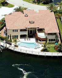 91 best florida house plans images on pinterest luxury houses