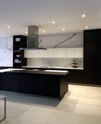 kitchen layout ideas for small kitchens kitchen kitchen layout ideas black kitchen designer kitchens