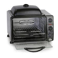 Proctor Silex Toaster Oven Reviews Fingerhut Toasters U0026 Ovens