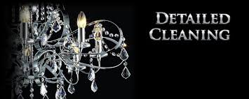 Cleaning Chandelier Crystals Crystal Chandelier Services Philadelphia Cleaning And Restoration