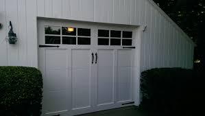 Sacramento Overhead Door Door Garage How Much Is A Garage Door Best Garage Doors Garage