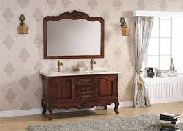 Sink Bathroom Cabinet by Classic Bathroom Cabinets On Sales Quality Classic Bathroom