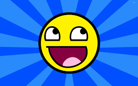 Meme Face Wallpaper - awesome face 2 wallpaper meme wallpapers 8888