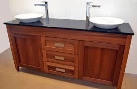 bathroom vanities u0026 basins bathroom renovations u0026 shower heads