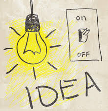 new idea revenues creation through small business ideas jc web solutions ltd
