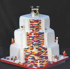 Wedding Cake Joke Weird Wedding Cakes Community Times