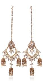 outhouse earrings shop for outhouse jewellery online india rocknshop
