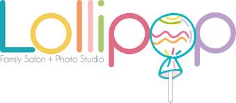 lollipop land about us
