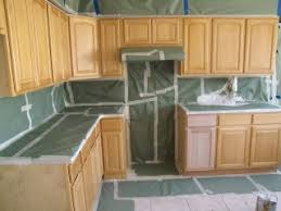 Kitchen Cabinet Reglazing Services Kitchen Cabinet Refinishing - Kitchen cabinet restoration