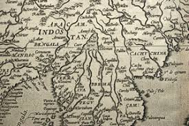 california map society digitized boswell maps to be unveiled at map society meeting