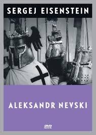 Sergei Eisenstein Moskwood Independent Publisher Of Books Fine