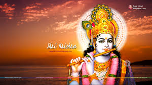 computer wallpaper krishna shri krishna wallpapers hd lord krishna wallpapers pinterest