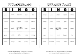 2 digit subtraction worksheets worksheet generator regrouping 2nd