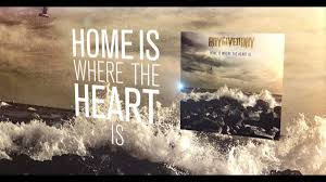Home Is Where The Heart Is Any Given Day Home Is Where The Heart Is Trailer Youtube
