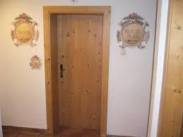 hotel garni alpenrose ischgl austria booking com