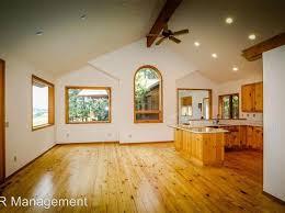 3 Bedroom Houses For Rent In Bozeman Mt Houses For Rent In Bozeman Mt 45 Homes Zillow