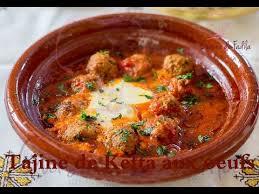 cuisine du maghreb tous sur la cuisine du maghreb maroc algerie tunisie