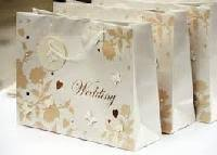 wedding gift bag wedding gifts bag manufacturers suppliers exporters in india