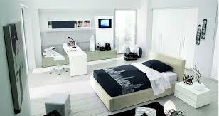 chambre froide d occasion a vendre moteur chambre froide chambre