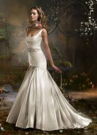 clean wedding dress how to clean and store the wedding dress weddingelation