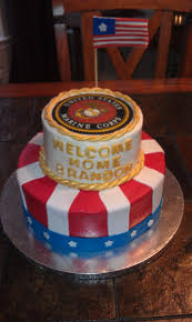 welcome home cake decorations design decorating beautiful to