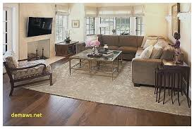 memory foam sectional sofa area rug size for living room sectional sofa memory foam sofa new