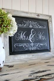 decorative chalkboard for home best 25 chalkboard wedding signs ideas on pinterest wedding