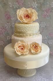 wedding cake leeds wedding cakes leeds sugar velvet cake company