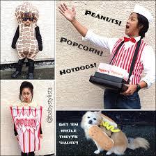 Peanut Butter Jelly Halloween Costume Halloween Costumes