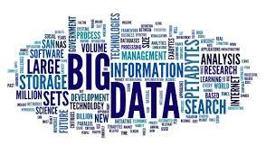 bid data suivi de l opinion nous avons test礬 les big data et l ia meta