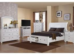 Macys Bedroom Furniture Sale Trendy Snapshot Of Astonishing Queen Size Bedroom Furniture