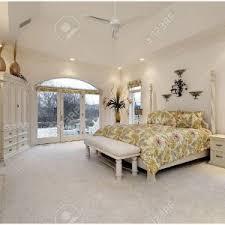 Platform Bed Skirt - bedroom luxury master bedrooms designs luxury bedroom 3d model