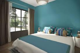 chambre d hotes gujan mestras chambre d hôte ô bois plage villa gujan mestras guest houses à