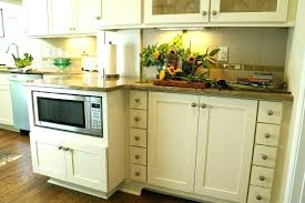 microwave kitchen cabinets in cabinet microwave sizes tafifa club