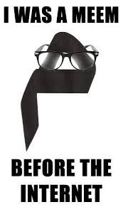 Meem Online - haha d hipster meem arabicmemes arabic humor pinterest learn