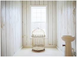 barn wedding venues dfw the white sparrow barn www thewhitesparrowbarn barn wedding